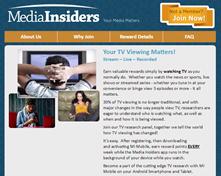 MediaInsiders.com