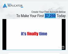 ProfitReplicatorApp.com