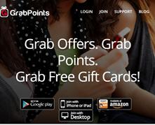 GrabPoints.com