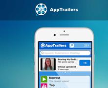 AppTrailers.com