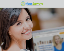 Your-Surveys.com