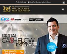 TheMillionaireMastermind.com