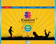 KidzEyes.com