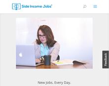 SideIncomeJobs.com