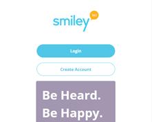 Smiley360.com
