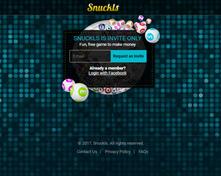 Snuckls.com